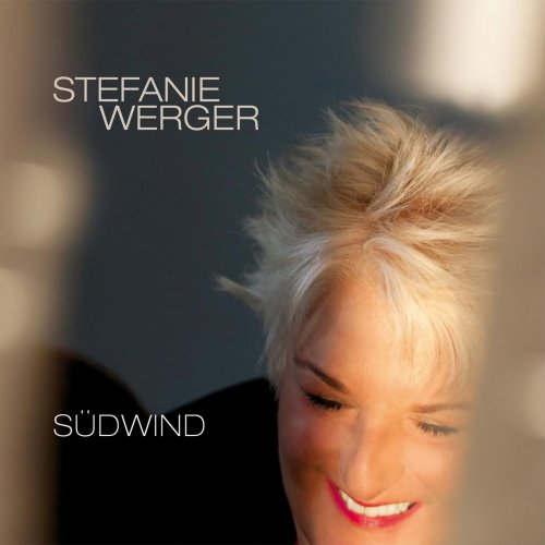 CD Cover Suedwind
